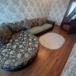 1,2,3- комнатные квартиры на сутки