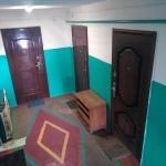 1-комнатная квартира,а.г. Величковичи.