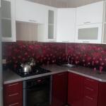 1-комнатная квартира в г. Витебск