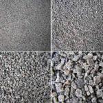 Реализуем песок сеяный
