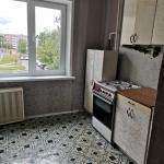 3-х комнатная квартира по адресу пр. Мира 1-А