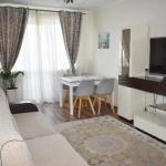3х комнатная квартира с отличным ремонтом