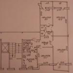 4-комнатную