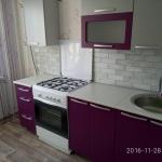 Двухкомнатная квартира по ул. Набережная 25
