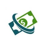 Финансы бизнеса и Кредиты,БГ(MT760),БГ Монетизация,MT700
