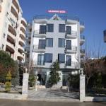 Горящий тур в Албанию - на 20% дешевле рынка