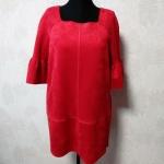Индивидуальный пошив одежды и домашнего текстиля.