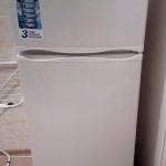 Холодильник ATLANT (2019 года(