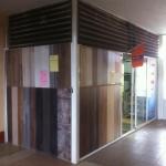 конструкции алюминиевые для павильона с двумя сдвижными двер