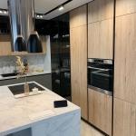 Кухни, шкафы, корпусная мебель