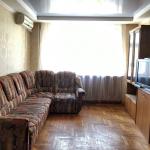 Квартира для для организаций и командированных сотрудников.