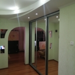 Квартира на сутки в Солигорске ул.Строителей 43