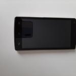 Мобильный телефон Doogee x5 max pro