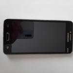 Мобильный телефон Galaxy J2 Prime