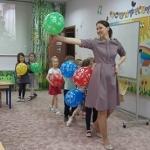 Обучение чтению детей 5 - 7 лет