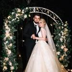 Оформление свадеб, свадебный декор