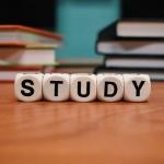 Подготовка к ЦТ английский язык