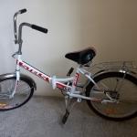 Прдам Велосипед