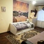 Продам 1- комнатную квартиру по ул.Парковая
