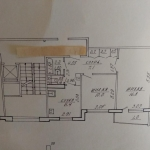 Продам 2-х комнатную квартиру по ул.Козлова, 52