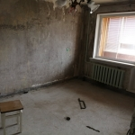 Продам 2-х комнатную квартиру по ул.Набережная д.25
