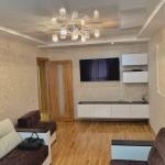 Продам 2-х комнатную квартиру в центре города