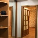 Продам 2х-комнатную квартиру по ул. Козлова д.17