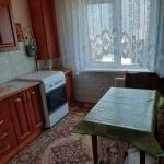 Продам 3-х комнатную квартиру по ул. Ленина, 10