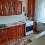 Продам 3-х комнатную квартиру по ул.. Ленина, 10