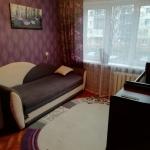 Продам 3-х комнатную квартиру по ул.Набережная