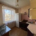 Продам 3 комнатную квартиру в Солигорске!
