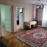 Продам 3х-комнатную квартиру по ул. Набережная д.11