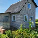 Продам благоустроенный дом (дачу)