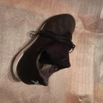 Продам бутсы + спортивный костюм adidas