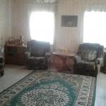 Продам дом в 5км от Солигорска. Все коммуникации