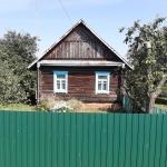 Продам дом в Д.Краснодворцы