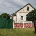 Продам дом в д.Прусы. Цена снижена.