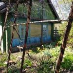 Продам дом в деревне Тесово, 26 соток
