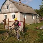Продам дом в деревне Толмачево