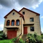 Продам дом в п.Чижовка