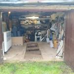 Продам гараж 1 рудник шлам