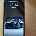 Продам Huawei p30 lite