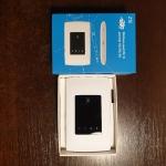 Продам мобильный Wi-Fi роутер ZTE MF920