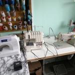 продам швейное оборудование профессиональное