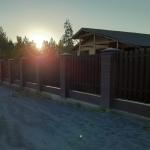 """Продам загородный дом в СТ """"Плянта-9"""""""