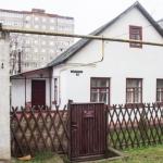 Продам жилой дом по ул.Шахтерской