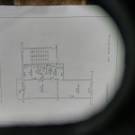 Продажа 2- комнатной квартиры по УЛ. К.Заслонова, 32.