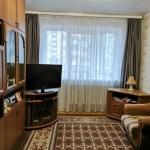Продажа 3 комнатной квартиры по ул.Козлова,58