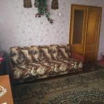 Продажа 3 комнатной квартиры по ул. Советская,46