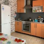 Продажа квартиры 4-ёх комнатной с мебелью в Красной Слободе